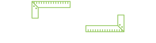 Dilfrance