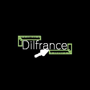 Dilfrance-logo